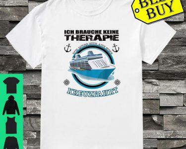 Coole T Shirt Sprüche Küche Coole T Shirts Mit Sprüchen Coole Tshirt Sprüche Für Kinder Coole Tshirt Sprüche Englisch Coole T Shirt Sprüche