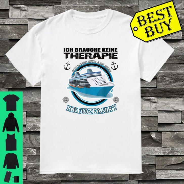 Medium Size of Coole T Shirts Mit Sprüchen Coole Tshirt Sprüche Für Kinder Coole Tshirt Sprüche Englisch Coole T Shirt Sprüche Küche Coole T Shirt Sprüche