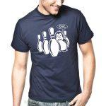 Coole T Shirts Sprüche Damen Coole Tshirt Sprüche Zum 18. Geburtstag Coole Sprüche Für Auf T Shirt Coole Tshirt Sprüche Für Kinder Küche Coole T Shirt Sprüche