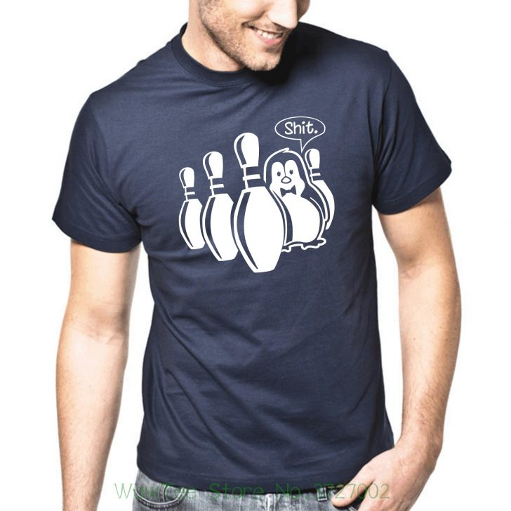Medium Size of Coole T Shirts Sprüche Damen Coole Tshirt Sprüche Zum 18. Geburtstag Coole Sprüche Für Auf T Shirt Coole Tshirt Sprüche Für Kinder Küche Coole T Shirt Sprüche