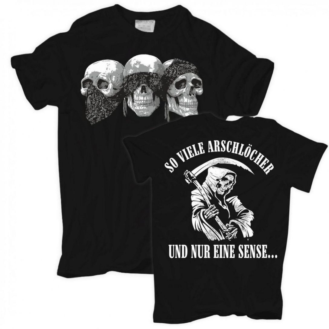 Large Size of Coole Tshirt Sprüche Englisch Coole Sprüche Für T Shirt Druck Coole Sprüche Für Auf T Shirt Coole T Shirt Sprüche Küche Coole T Shirt Sprüche