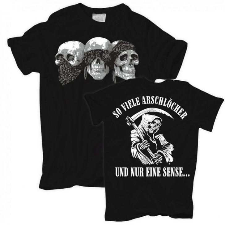 Medium Size of Coole Tshirt Sprüche Englisch Coole Sprüche Für T Shirt Druck Coole Sprüche Für Auf T Shirt Coole T Shirt Sprüche Küche Coole T Shirt Sprüche