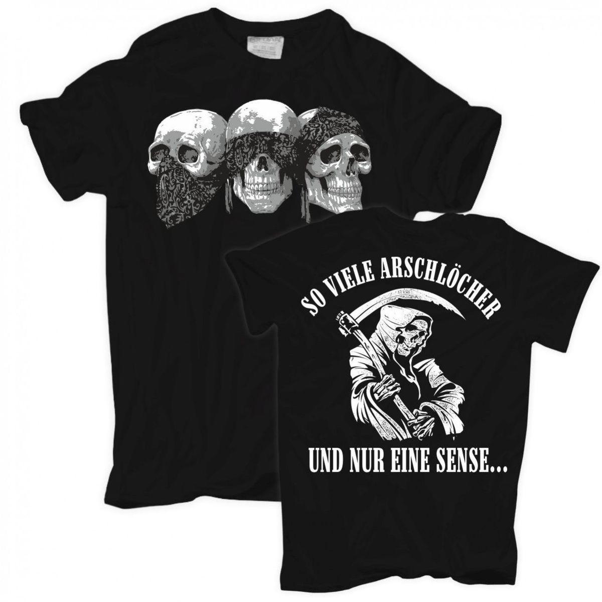 Full Size of Coole Tshirt Sprüche Englisch Coole Sprüche Für T Shirt Druck Coole Sprüche Für Auf T Shirt Coole T Shirt Sprüche Küche Coole T Shirt Sprüche