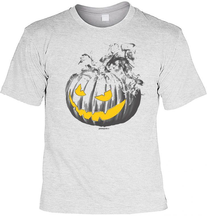 Medium Size of Coole Tshirt Sprüche Englisch Coole Tshirt Sprüche Für Kinder Coole Sprüche Für Auf T Shirt Coole Sprüche Auf T Shirt Küche Coole T Shirt Sprüche