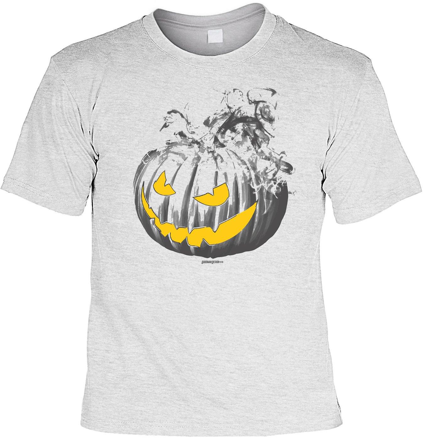 Full Size of Coole Tshirt Sprüche Englisch Coole Tshirt Sprüche Für Kinder Coole Sprüche Für Auf T Shirt Coole Sprüche Auf T Shirt Küche Coole T Shirt Sprüche