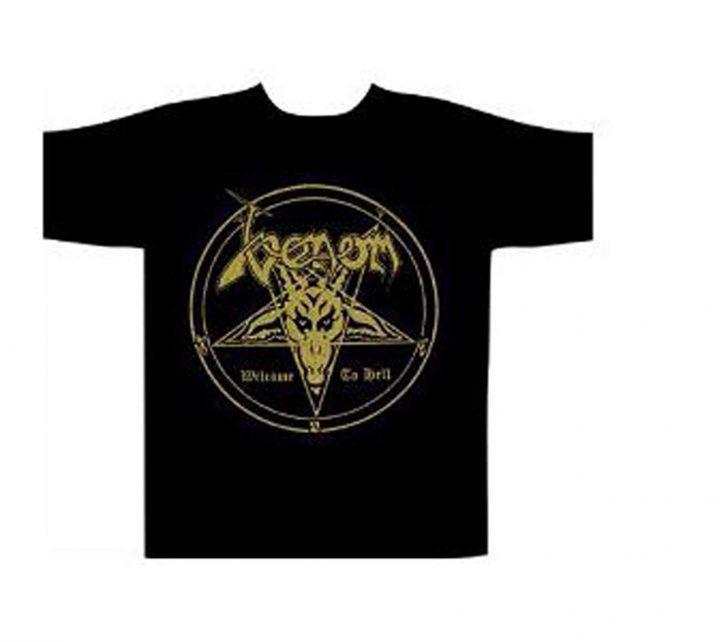 Medium Size of Coole Tshirt Sprüche Englisch Coole Tshirt Sprüche Für Mallorca Coole Sprüche Für Auf T Shirt Coole Sprüche Für T Shirt Küche Coole T Shirt Sprüche
