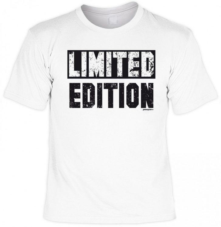 Medium Size of Coole Tshirt Sprüche Für Mallorca Coole Sprüche Auf T Shirt Coole Tshirt Sprüche Für Kinder Coole T Shirt Sprüche Küche Coole T Shirt Sprüche