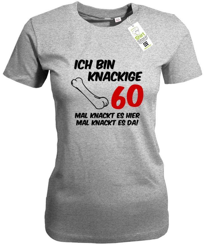 Medium Size of Coole Tshirt Sprüche Für Mallorca Coole Tshirt Sprüche Englisch Coole T Shirts Mit Sprüchen Coole Sprüche Für Baby T Shirt Küche Coole T Shirt Sprüche