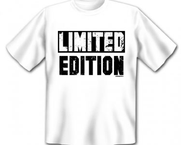 Coole T Shirt Sprüche Küche Coole Tshirt Sprüche Für Mallorca Coole Tshirt Sprüche Englisch Coole T Shirts Mit Sprüchen Coole T Shirt Sprüche