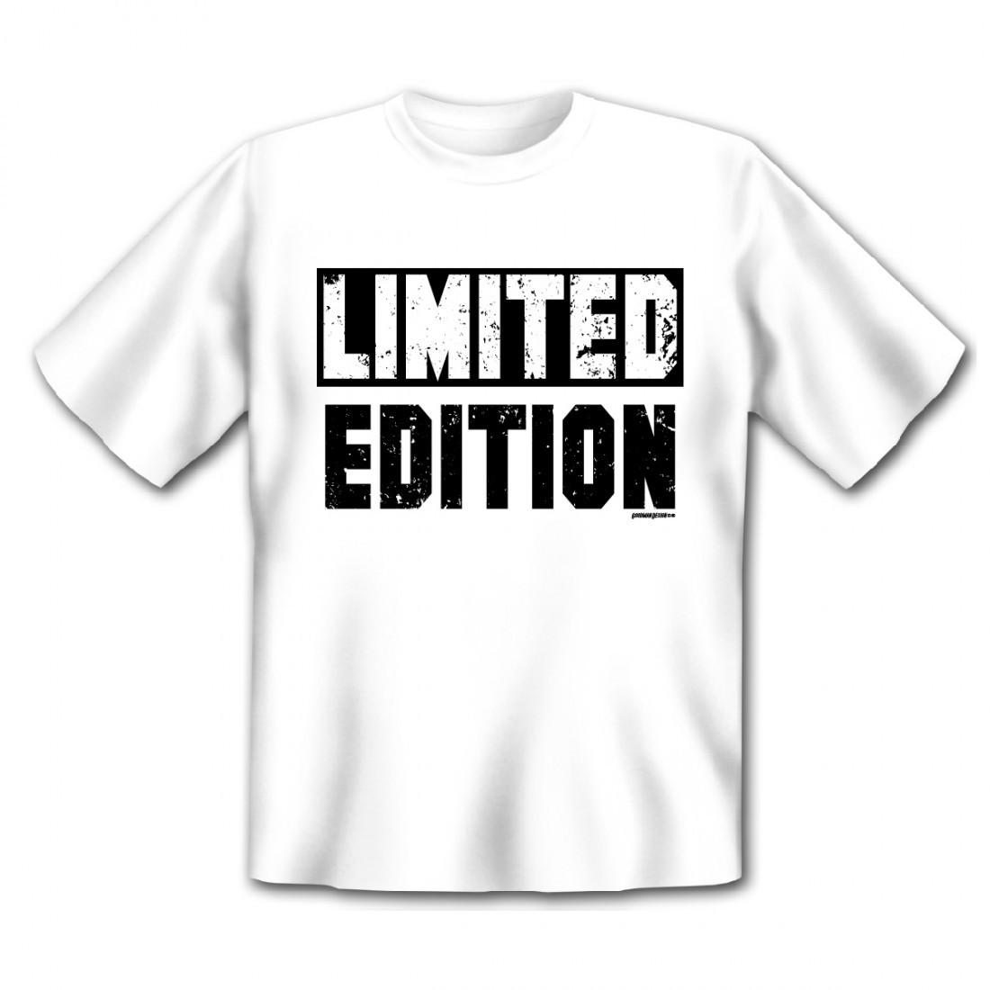 Full Size of Coole Tshirt Sprüche Für Mallorca Coole Tshirt Sprüche Englisch Coole T Shirts Mit Sprüchen Coole T Shirt Sprüche Küche Coole T Shirt Sprüche