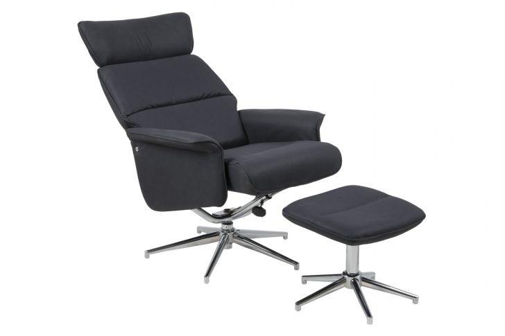 Medium Size of Coole Wohnzimmer Sessel Wohnzimmer Sessel Kaufen Wohnzimmer Sessel Leder Wohnzimmer Sessel Mömax Wohnzimmer Wohnzimmer Sessel