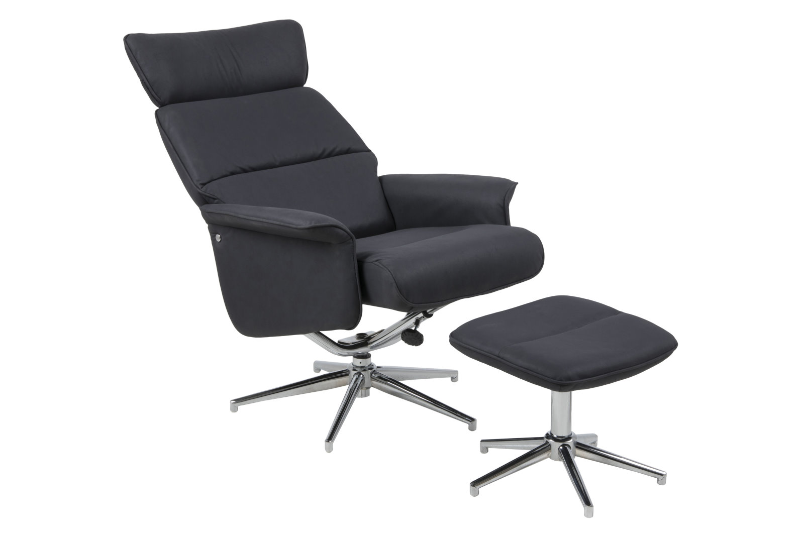 Full Size of Coole Wohnzimmer Sessel Wohnzimmer Sessel Kaufen Wohnzimmer Sessel Leder Wohnzimmer Sessel Mömax Wohnzimmer Wohnzimmer Sessel