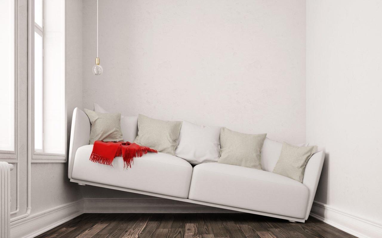 Full Size of Couch Für Kleines Wohnzimmer Kleines Wohnzimmer Welches Sofa Großes Sofa Kleines Wohnzimmer Welche Couch Für Kleines Wohnzimmer Wohnzimmer Sofa Kleines Wohnzimmer