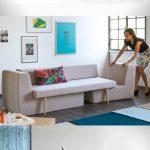 Couch Für Kleines Wohnzimmer Sofa Für Sehr Kleines Wohnzimmer Kleines Wohnzimmer Einrichten Sofa Leder Sofa Kleines Wohnzimmer Wohnzimmer Sofa Kleines Wohnzimmer