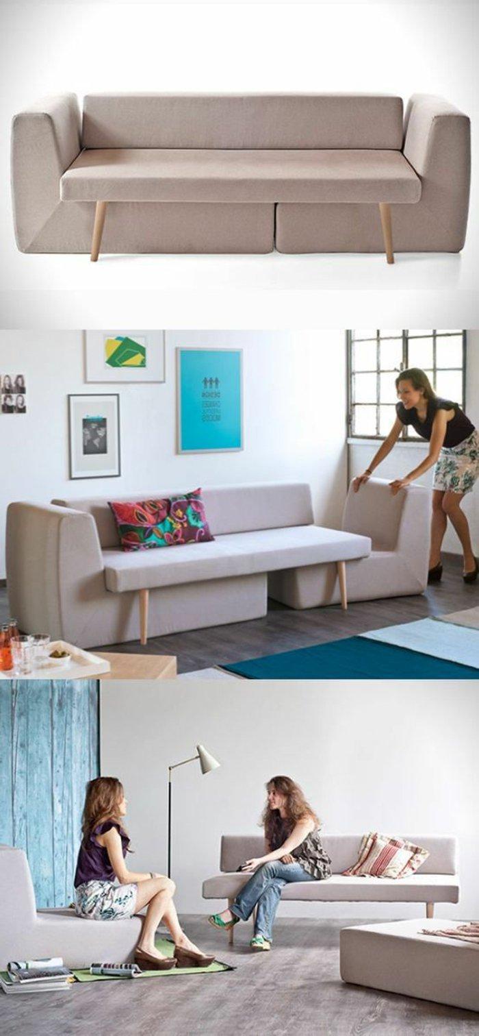Full Size of Couch Für Kleines Wohnzimmer Sofa Für Sehr Kleines Wohnzimmer Kleines Wohnzimmer Einrichten Sofa Leder Sofa Kleines Wohnzimmer Wohnzimmer Sofa Kleines Wohnzimmer