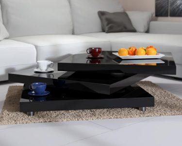 Wohnzimmer Tisch Wohnzimmer Couchtisch Wohnzimmertisch Hochglanz Beistelltisch Couch Sofa Tisch Weiszlig Schwarz Farbeschwarz 60cm Esstische Stehleuchte Wohnzimmer Esstisch Industrial