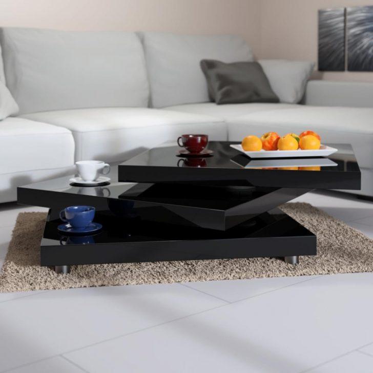 Medium Size of Couchtisch Wohnzimmertisch Hochglanz Beistelltisch Couch Sofa Tisch Weiszlig Schwarz Farbeschwarz 60cm Esstische Stehleuchte Wohnzimmer Esstisch Industrial Wohnzimmer Wohnzimmer Tisch