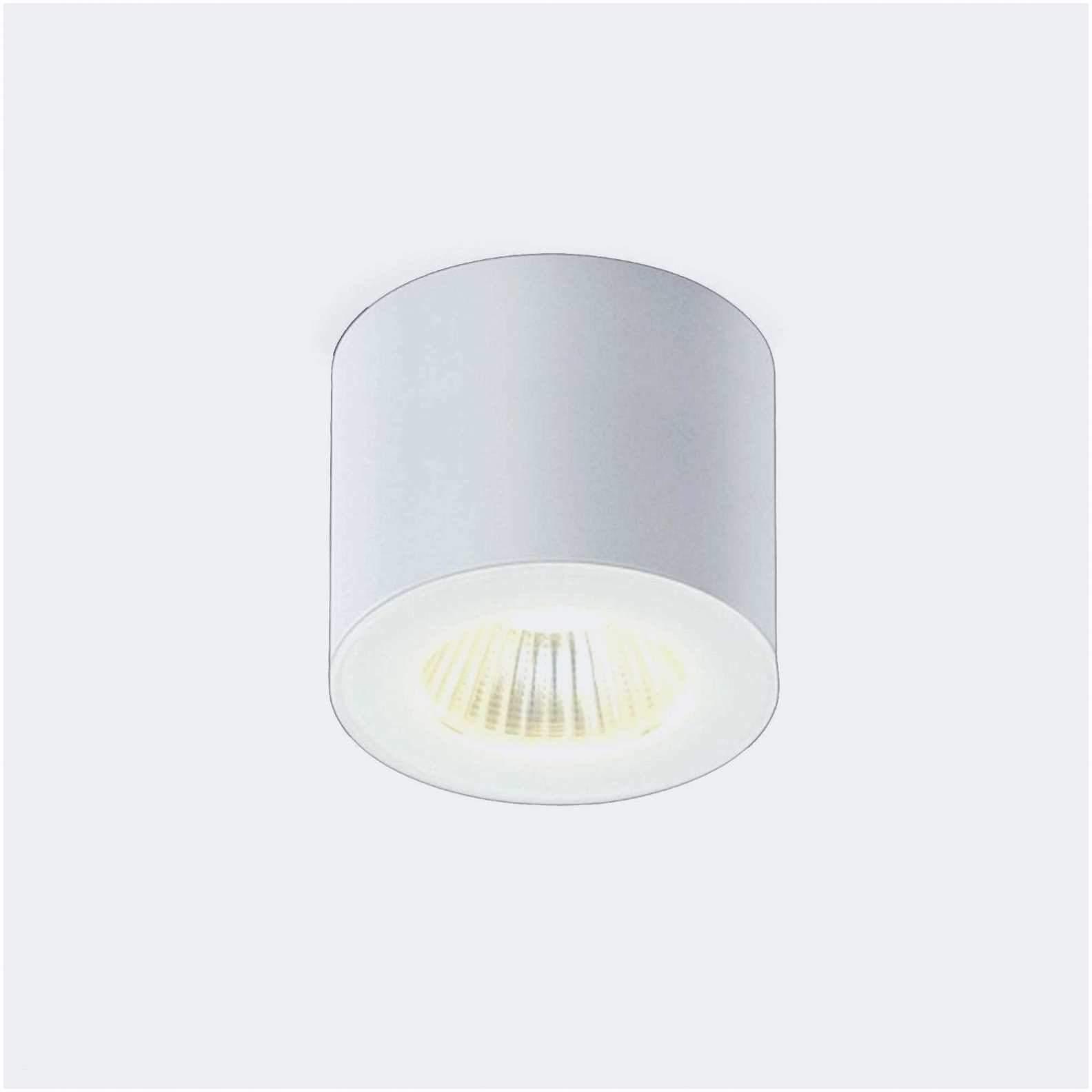 Full Size of Lampen Schlafzimmer Ikea Wohnzimmer Frisch 30 Schn Betten Landhaus Lampe Deckenleuchte Nolte Regal Wandlampe Massivholz Eckschrank Romantische Stehlampen Schlafzimmer Lampen Schlafzimmer