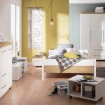 Schrankbett 180x200 Sofa Schrank Bett Kombination Integriert Schreibtisch Set Ikea Mit Schrankwand Und Kombiniert Kombi Im 160x200 Eingebautes Paidi Bett Bett Im Schrank