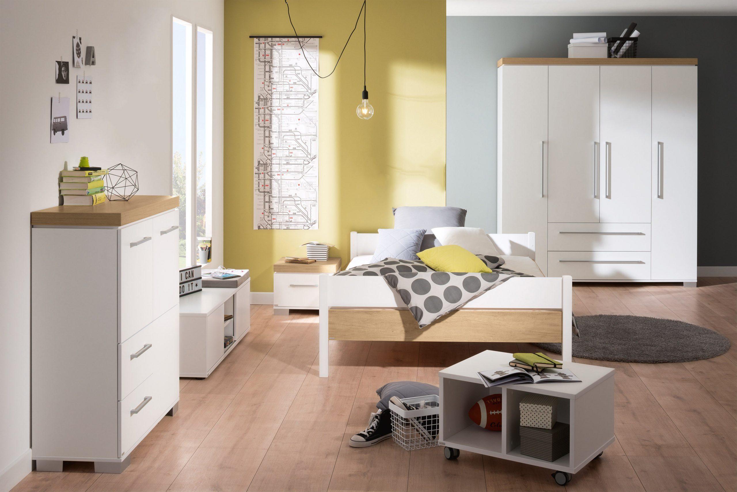 Full Size of Schrankbett 180x200 Sofa Schrank Bett Kombination Integriert Schreibtisch Set Ikea Mit Schrankwand Und Kombiniert Kombi Im 160x200 Eingebautes Paidi Bett Bett Im Schrank