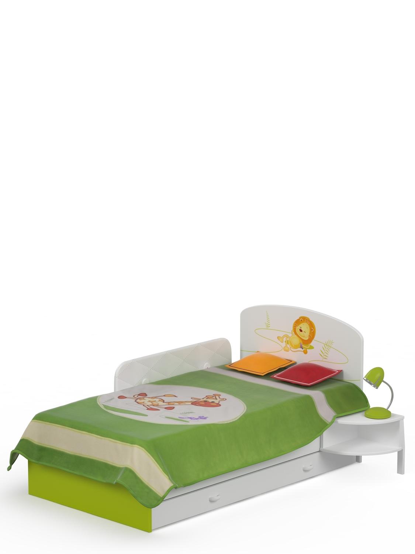 Full Size of Bett 120x200 Mit Bettkasten Happy Animals Green Meblik Ohne Füße Bonprix Betten 140x200 Grau Weiß 90x200 200x200 Sitzbank Küche Lehne Wickelbrett Für Bett Bett 120x200 Mit Bettkasten