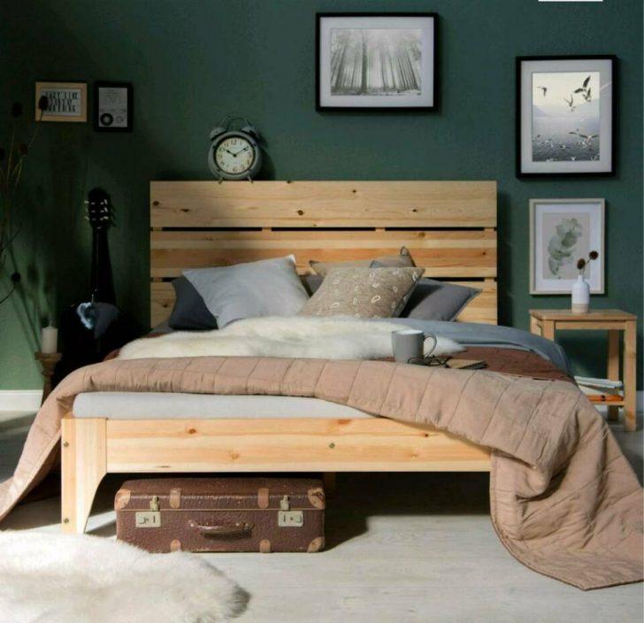 Medium Size of Bett 140 Doppelbett Holzbett 200 Cm Neu Mit Lattenrost In 140x200 Stauraum Kinder Betten 120 X Günstig Funktions Home Affaire Amerikanische Schubladen Ohne Bett Bett 140