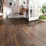 Bodenbeläge Küche Küche Vinylboden Kche Fliesen Pvc Boden Vinyl Pendeltür Küche Teppich Deckenleuchte Zusammenstellen Bodenfliesen Arbeitsplatte Handtuchhalter Wellmann
