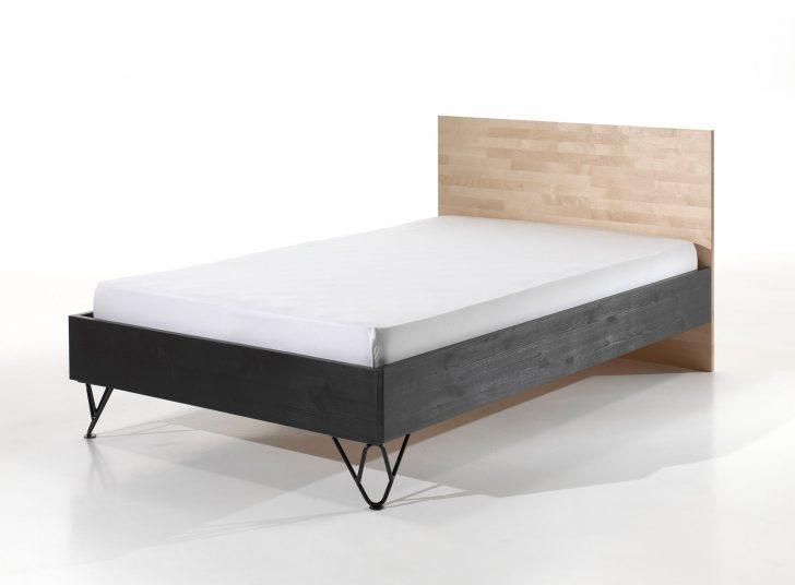 Medium Size of Coole Betten 140 Bett Günstig Box Spring Einfaches Boxspring Selber Bauen Mit Rückenlehne 220 X 200 Ausklappbar Massivholz 2m 120x200 Bettkasten 180x200 Bett Bett 120x200