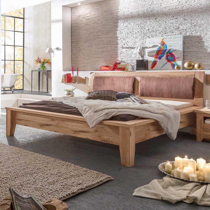 Medium Size of Komplettes Schlafzimmer Aus Eiche Teilmassiv Wohnende Deckenlampe Luxus Komplette Teppich Wandtattoos Led Deckenleuchte Vorhänge Stuhl Für Romantische Schlafzimmer Komplettes Schlafzimmer