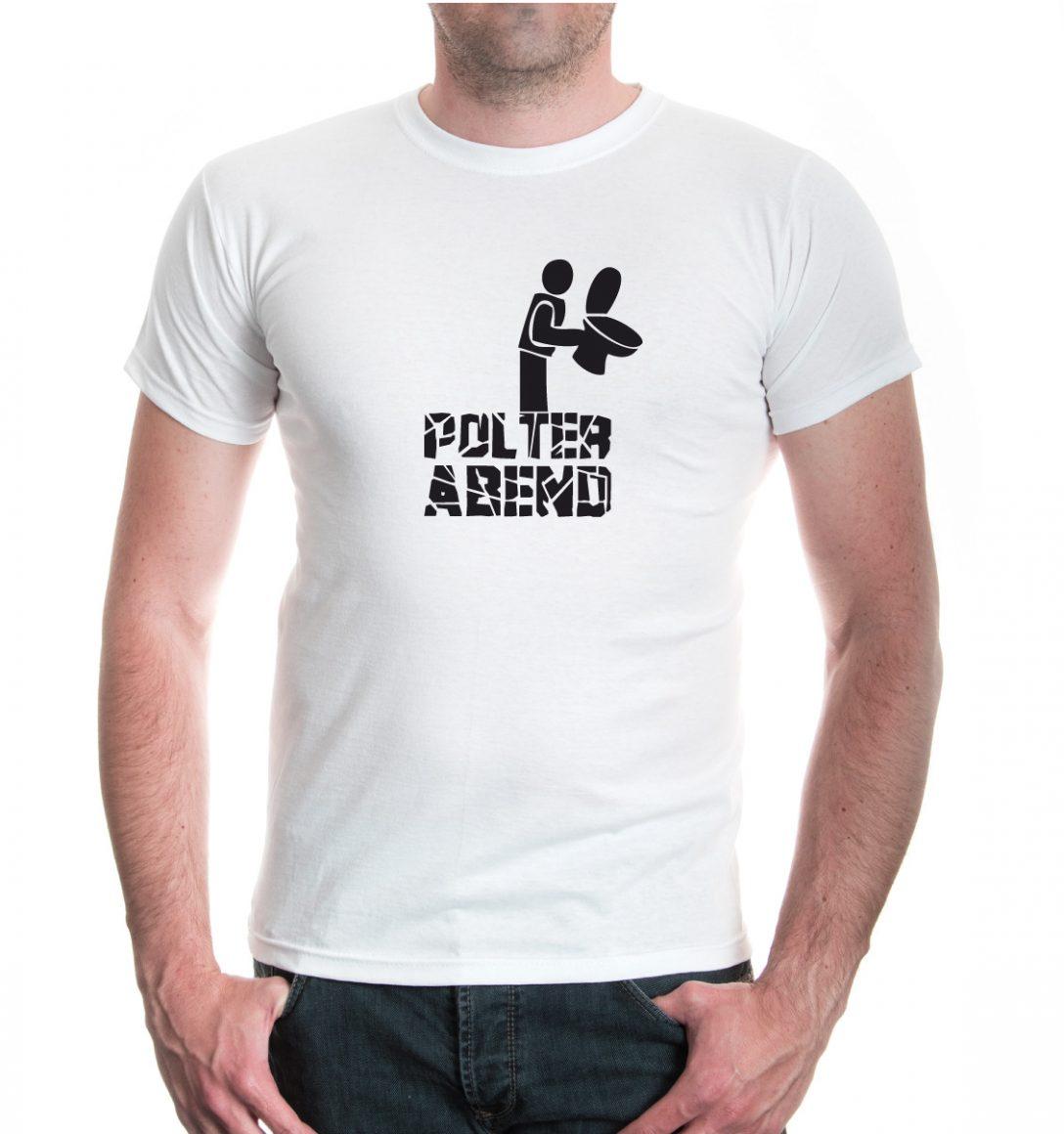 Large Size of T Shirt Polterabend Buy Some Shirts Bett Massiv Schubladeneinsatz Küche Standardmaße Fenster Badezimmer Armaturen Chesterfield Sofa Grau Hotels Bad Küche Sprüche T Shirt Junggesellinnenabschied