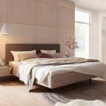 Nolte Concept Me 500 Doppelbett 2 Mbel Letz Ihr Online Shop Schlafzimmer Set Günstig Regal Wiemann Massivholz Mit überbau Rauch Günstige Komplett Lampe Schlafzimmer Nolte Schlafzimmer