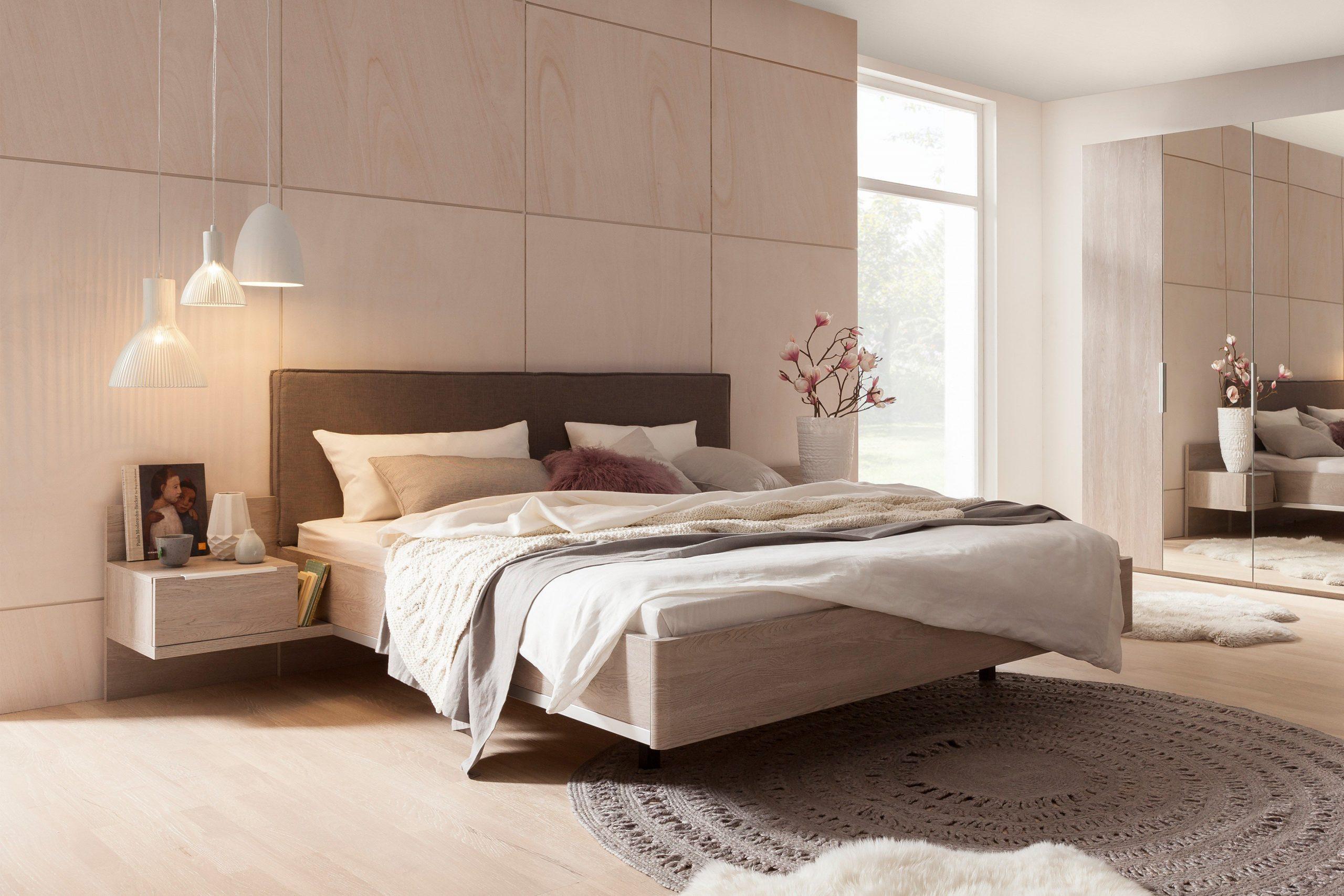 Full Size of Nolte Concept Me 500 Doppelbett 2 Mbel Letz Ihr Online Shop Schlafzimmer Set Günstig Regal Wiemann Massivholz Mit überbau Rauch Günstige Komplett Lampe Schlafzimmer Nolte Schlafzimmer