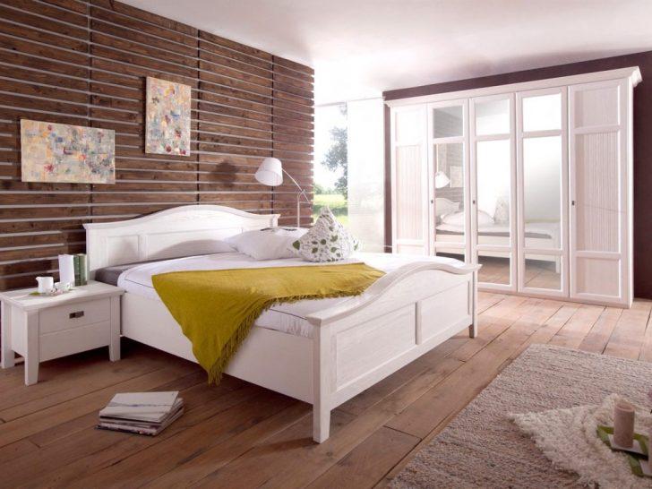 Medium Size of Komplett Schlafzimmer Mit Matratze Und Lattenrost Stuhl Für Schränke Regal Nolte Klimagerät Weißes Vorhänge Schrank Lampe Set Weiß Komplettangebote Schlafzimmer Komplettes Schlafzimmer