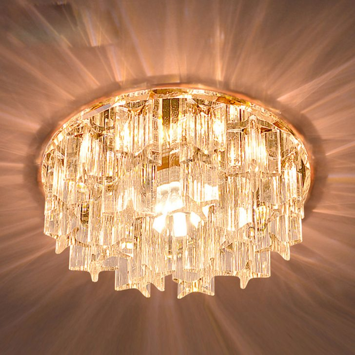 Medium Size of Schlafzimmer Led Amazon Ebay Dimmbar Romantisch Fhrte Kristall Wohnzimmer Korridor Wandleuchte Wandtattoos Mit überbau Tapeten Romantische Stuhl Lampen Nolte Schlafzimmer Deckenleuchten Schlafzimmer