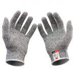 Schnittschutzhandschuhe Küche Schnittfeste Handschuhe Prepper Profi Und Krisenvorsorge Mintgrün Was Kostet Eine Holzregal Blende Landhausküche Gebraucht Küche Schnittschutzhandschuhe Küche