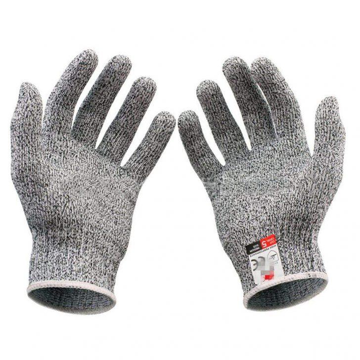 Medium Size of Schnittschutzhandschuhe Küche Schnittfeste Handschuhe Prepper Profi Und Krisenvorsorge Mintgrün Was Kostet Eine Holzregal Blende Landhausküche Gebraucht Küche Schnittschutzhandschuhe Küche