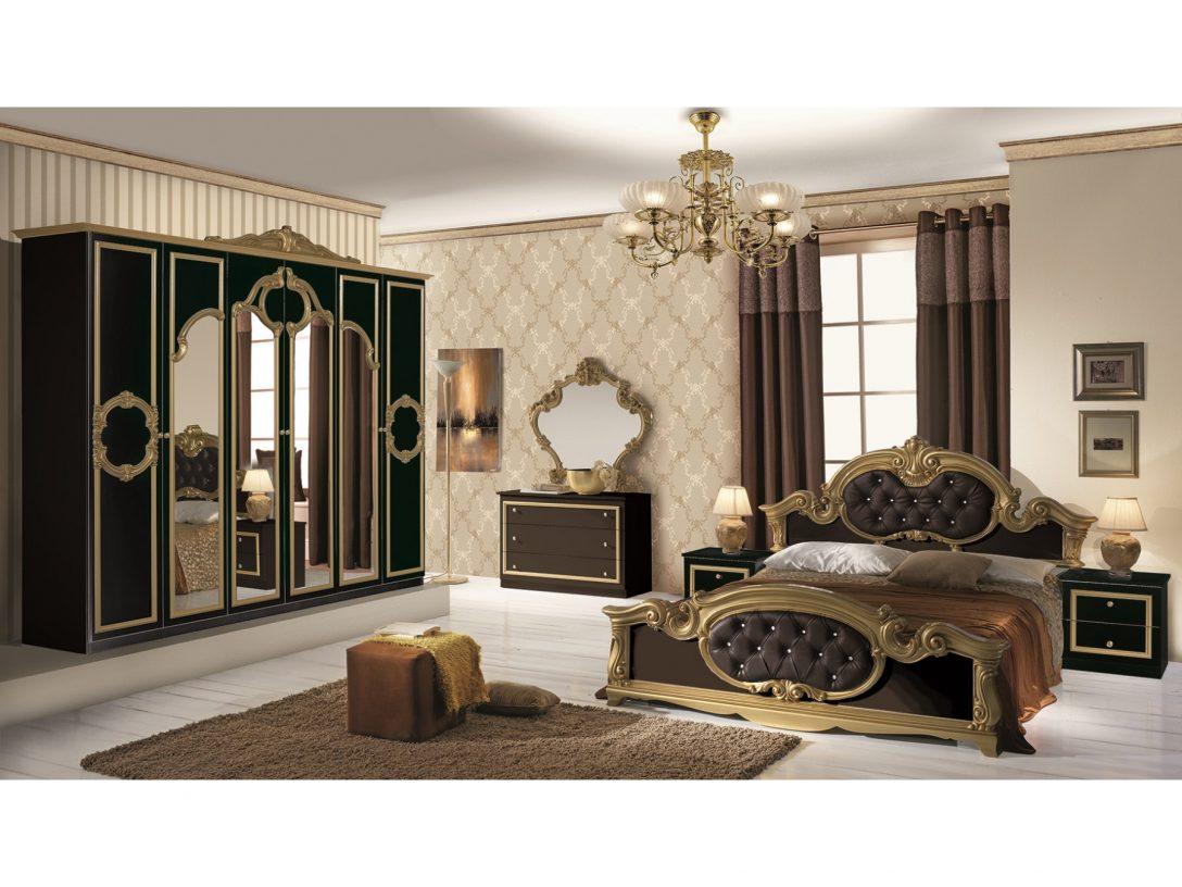 Large Size of Schlichter Schlafzimmer Set Barletta Dusche Bodengleich Bette Badewanne Deckenlampen Wohnzimmer Modern Deckenlampe Marokko Rundreise Und Baden Kinderspielhaus Bett Www Moebel De Betten