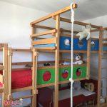 Gebrauchte Betten Bett Gebrauchte Betten Ebay 140x200 Zu Verschenken 90x200 Bei Kaufen Berlin 160x200 Kleinanzeigen 180x200 Secondhand Seite 37 Billi Bolli Kindermbel überlänge Ruf