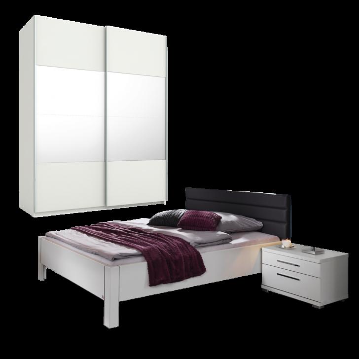 Medium Size of 59a89656a9bd4 Kronleuchter Schlafzimmer Komplett Mit Lattenrost Und Matratze Deckenleuchte Wandtattoo Weißes Rauch Günstige Schränke Eckschrank Günstig Schlafzimmer Rauch Schlafzimmer