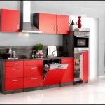 Küche Apothekerschrank Küche Küche Apothekerschrank 24 Frisch Lager Von Kche 20cm Breit Modulare Ohne Hängeschränke Mischbatterie Komplettküche Mit Tresen Elektrogeräten Günstig