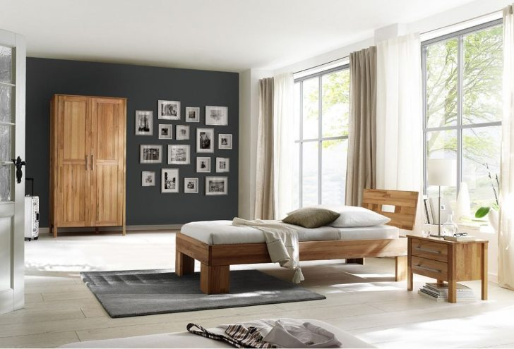 Medium Size of Schlafzimmer Set Einzelbett Schrank Jugendzimmer Komplett Massivholz Esstisch Wandtattoo Vorhänge Komplettangebote Günstige Weißes Kommode Weiß Schlafzimmer Massivholz Schlafzimmer