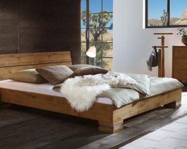 Rustikales Bett Bett Rustikales Bettgestell Bett 140x200 Rustikale Holzbetten Bauen Rustikal Betten Kaufen Massivholzbetten Selber Aus Holz Gunstig Massivholzbett Und Kopfteil In
