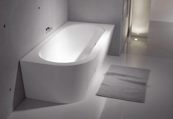 Medium Size of Bette Starlet 4 Silhouette Iv 6670 Oval Freestanding Bath V Baignoire Bettestarlet Flair Freistehende Badewanne 185 6660 Cervo Gewicht Built In Rauch Betten Bett Bette Starlet