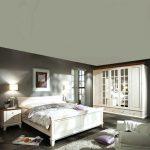 Schlafzimmer Komplettangebote Schlafzimmer Schlafzimmer Komplettangebote Effektivsten Wege Zur Berwindung Des Problems Von Ikea Kommode Schranksysteme Tapeten Komplett Weiß Landhausstil Set Mit