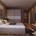 Romantische Schlafzimmer Schlafzimmer Romantische Schlafzimmer Einrichtung Günstig Sessel Lampe Landhausstil Led Deckenleuchte Kommoden Weiss Landhaus Tapeten Komplettes Lampen Fototapete Regal