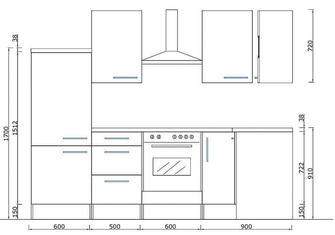 Large Size of Oberschrank Küche Eckbank Tapeten Für Die Mobile Grillplatte Arbeitsplatte Gardinen Abfallbehälter Einbauküche Ohne Kühlschrank Deckenleuchte Küche Oberschrank Küche