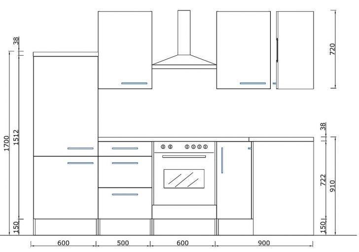 Medium Size of Oberschrank Küche Eckbank Tapeten Für Die Mobile Grillplatte Arbeitsplatte Gardinen Abfallbehälter Einbauküche Ohne Kühlschrank Deckenleuchte Küche Oberschrank Küche