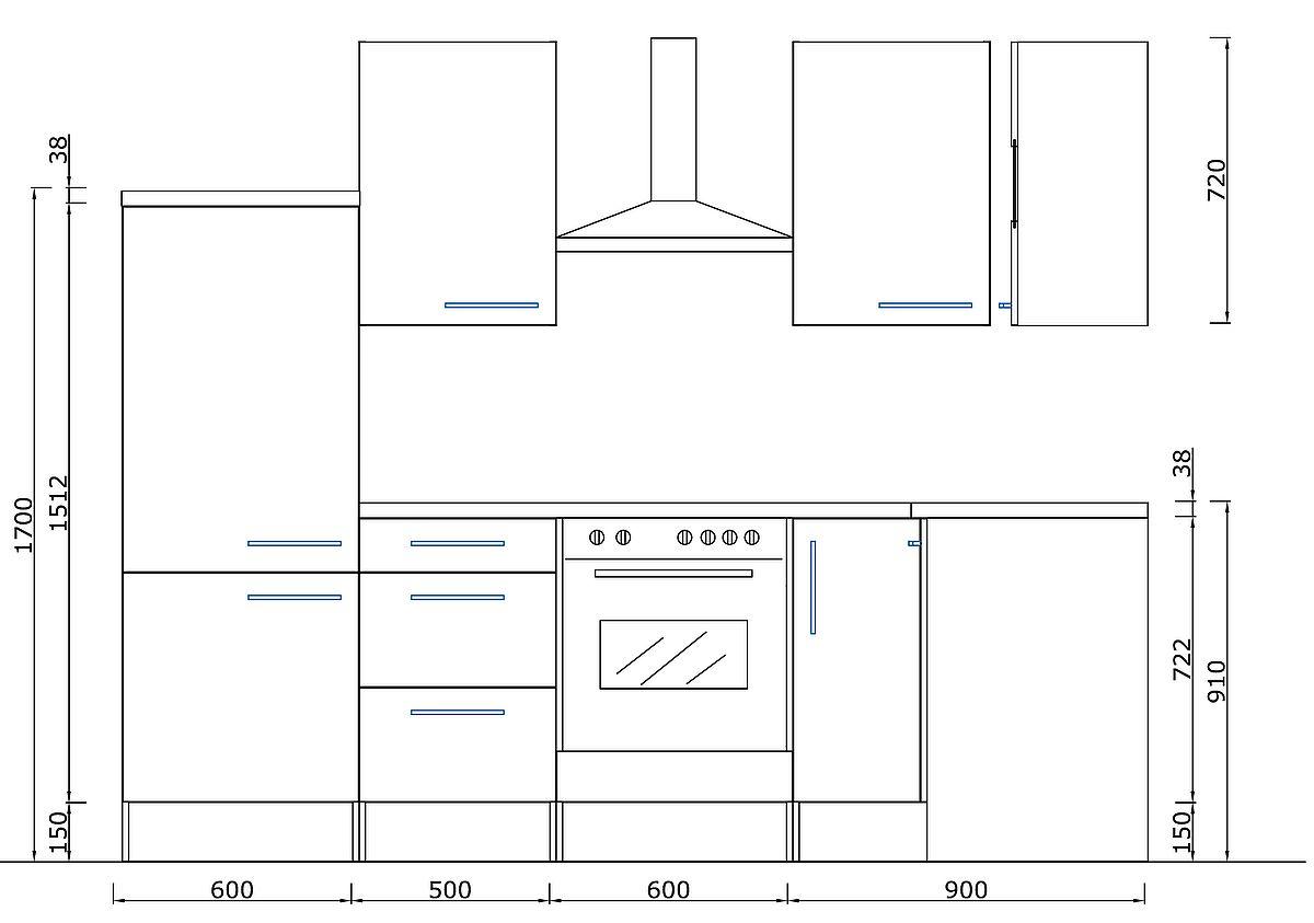 Full Size of Oberschrank Küche Eckbank Tapeten Für Die Mobile Grillplatte Arbeitsplatte Gardinen Abfallbehälter Einbauküche Ohne Kühlschrank Deckenleuchte Küche Oberschrank Küche