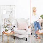 Lounge Sessel Schlafzimmer Landhausstil Weißes Massivholz Truhe Klimagerät Für Günstige Komplett Mit überbau Rauch Relaxsessel Garten Aldi Wiemann Lampe Schlafzimmer Sessel Schlafzimmer