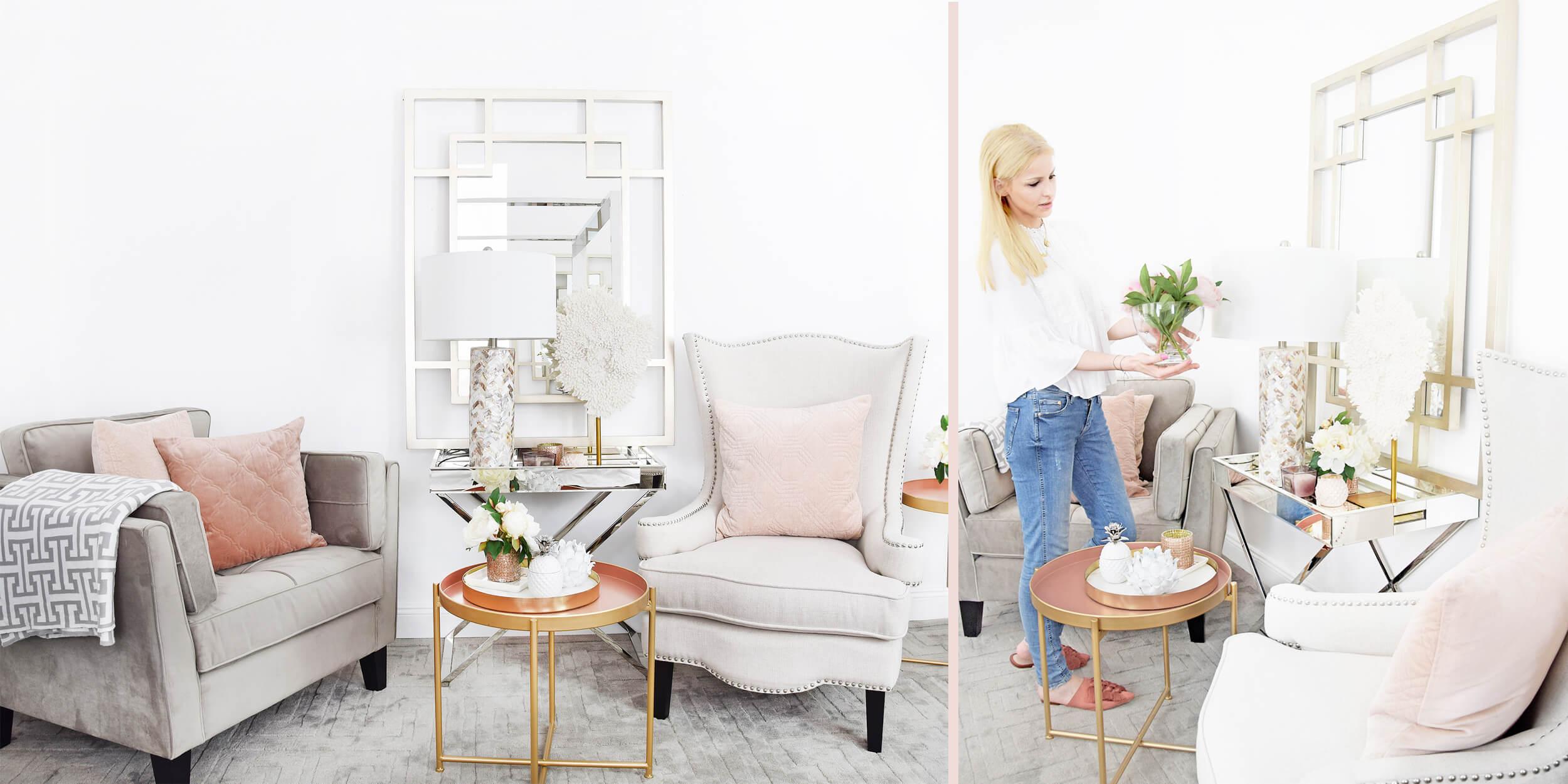 Full Size of Lounge Sessel Schlafzimmer Landhausstil Weißes Massivholz Truhe Klimagerät Für Günstige Komplett Mit überbau Rauch Relaxsessel Garten Aldi Wiemann Lampe Schlafzimmer Sessel Schlafzimmer